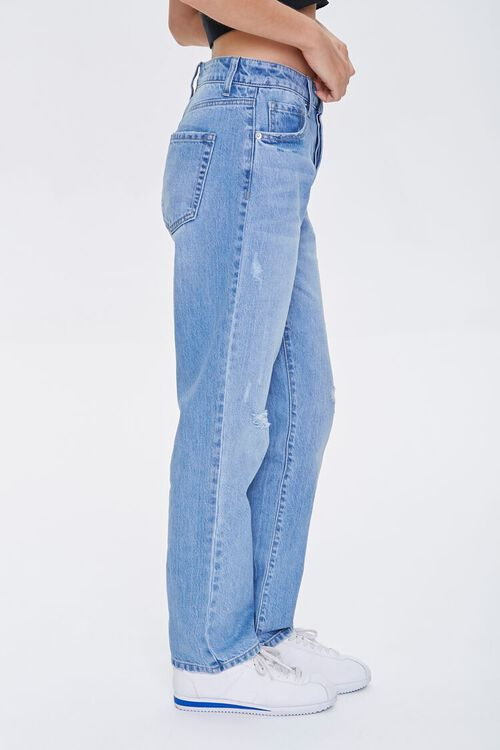 High-Rise Boyfriend Jeans, image 3