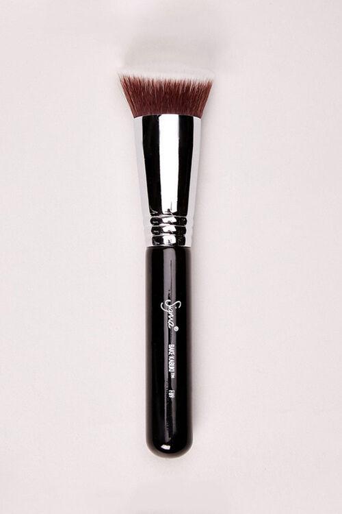 F89 Bake Kabuki Brush, image 1
