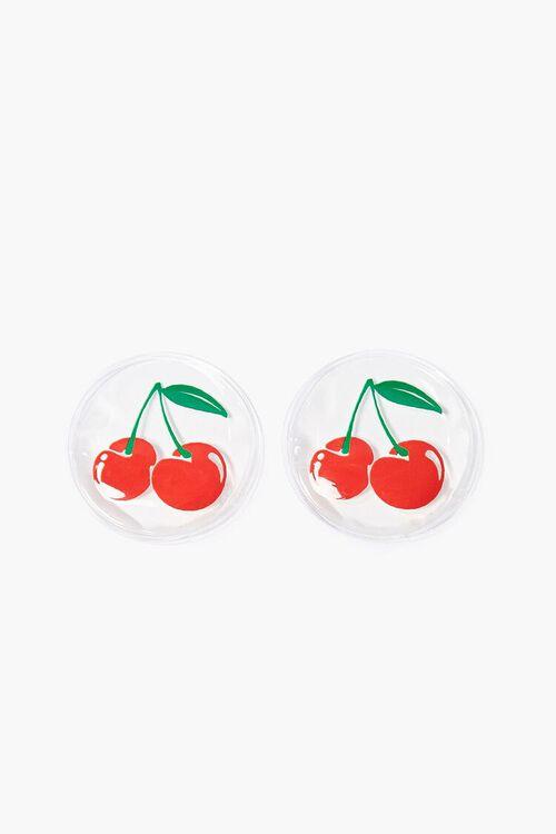 Gel Cherry Eye Masks, image 1