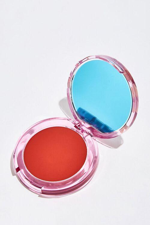 Soft Matte Softwear Blush, image 1