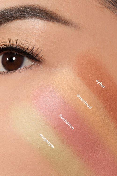CYBER Glow Softwear Blush, image 5