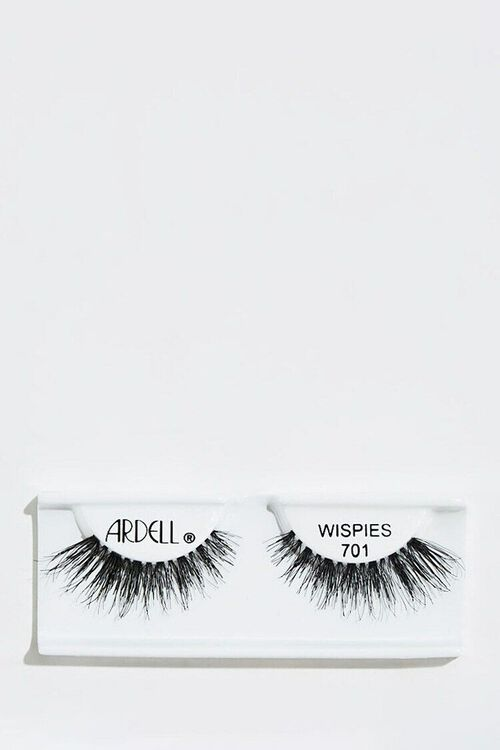 Wispies 701 Lashes , image 1