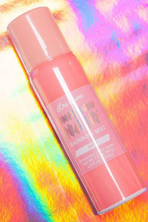 Unicorn Hair Rainbow Mist, image 5