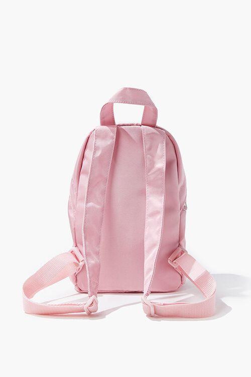 Girls Mulan Backpack (Kids), image 3