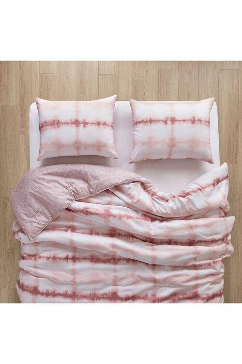 Tie-Dye Full Queen-Sized Bedding Set, image 2