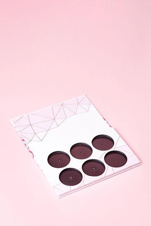 Pro Palette Mini, image 1