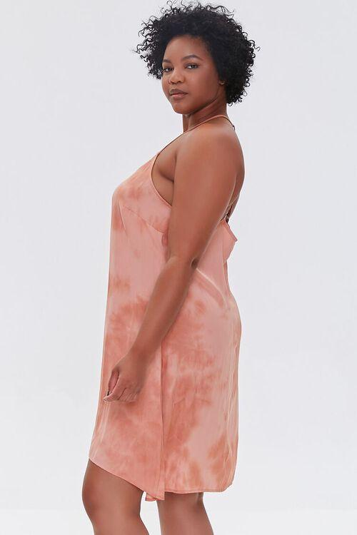 Cloud Wash Cami Mini Dress, image 2