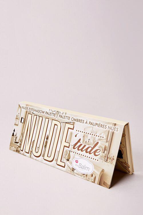 NUDE 'TUDE® Eyeshadow Palette, image 2
