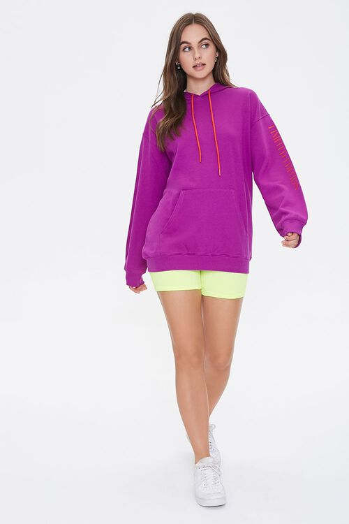 Active Limited Edition Graphic Hoodie, image 5