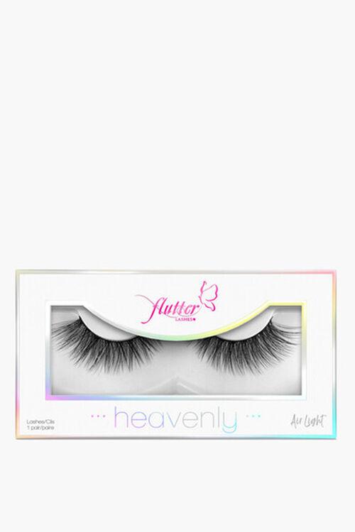 Heavenly Flutter Lashes, image 1