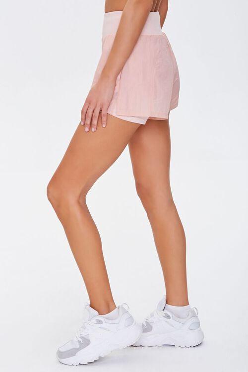 Active Layered Shorts, image 3