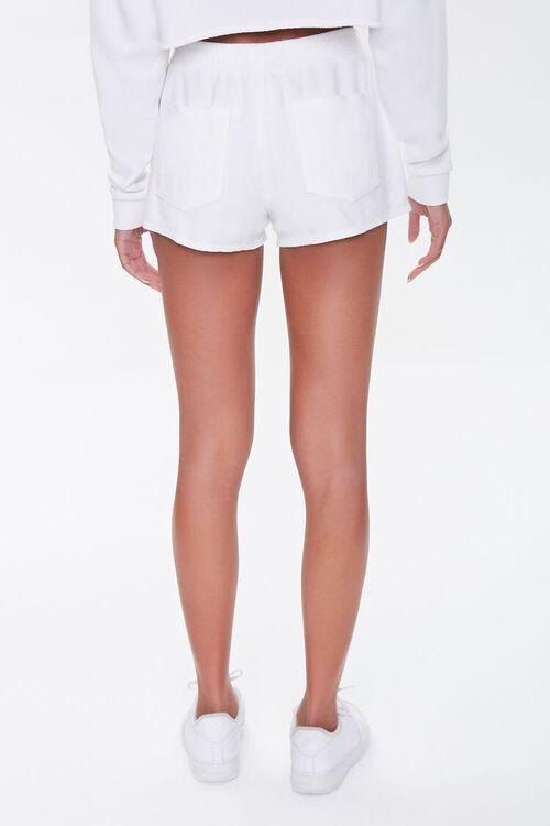 Elasticized Pocket Shorts, image 4