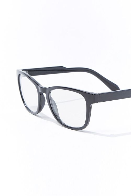 Square Reader Glasses, image 3