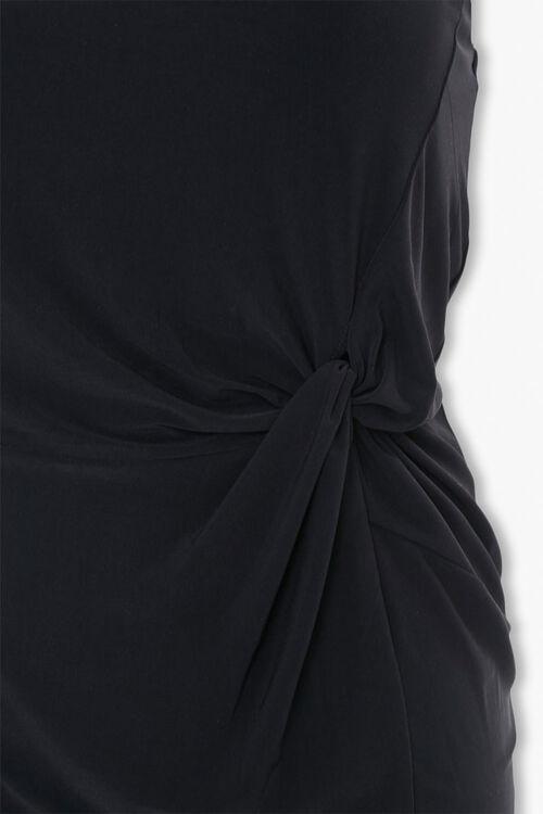 Plus Size Bodycon Cami Dress, image 3
