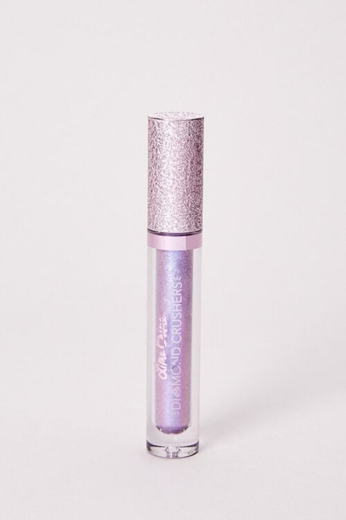 Diamond Crushers – Iridescent Lip Topper, image 1