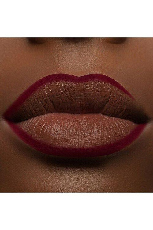 Velvetines™ Lip Liner, image 4
