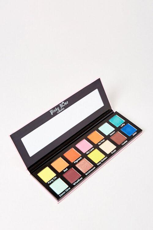 Obsessed Eyeshadow Palette, image 2