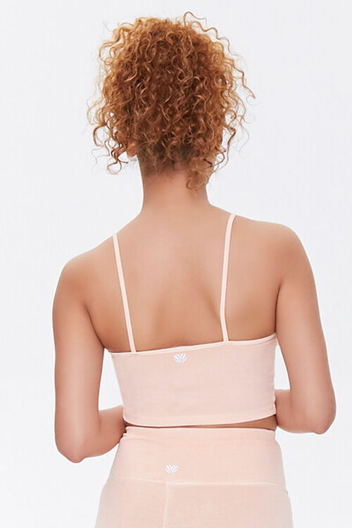 Active Cropped Cami, image 3
