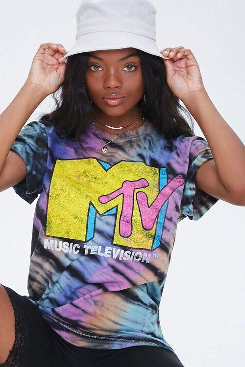 MTV Graphic Tee, image 6