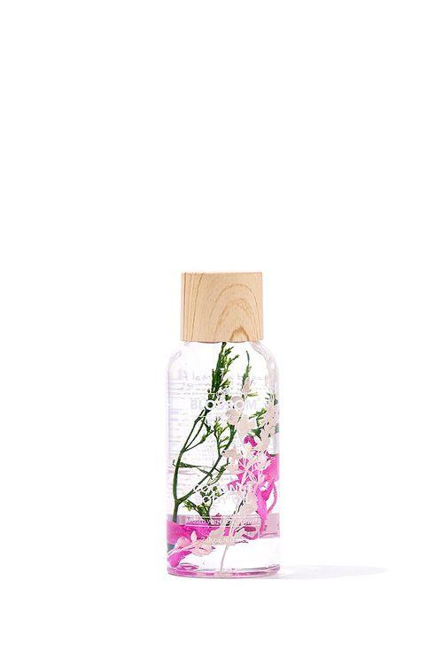 Spa Coconut Body Oil, image 1