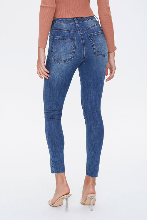 High-Rise Mom Jeans, image 4