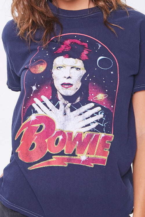 Bowie Graphic Tee, image 5