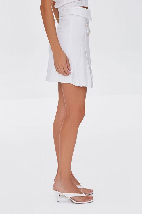 Reworked Mini Skirt, image 3