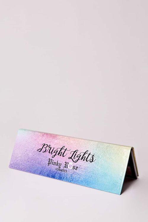 Bright Lights Eyeshadow Palette, image 2