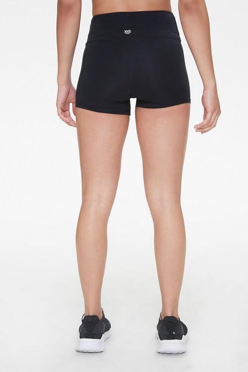 Active 3-Inch Biker Shorts, image 4
