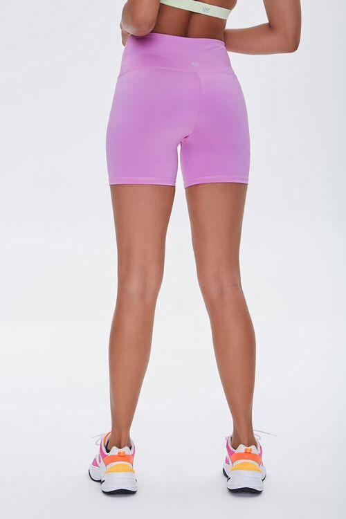Active High-Rise Biker Shorts, image 4
