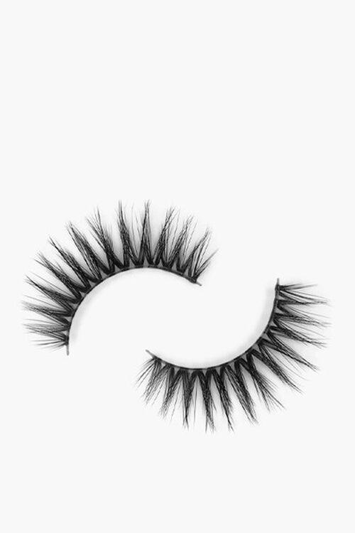 Timeless Flutter Lashes, image 2