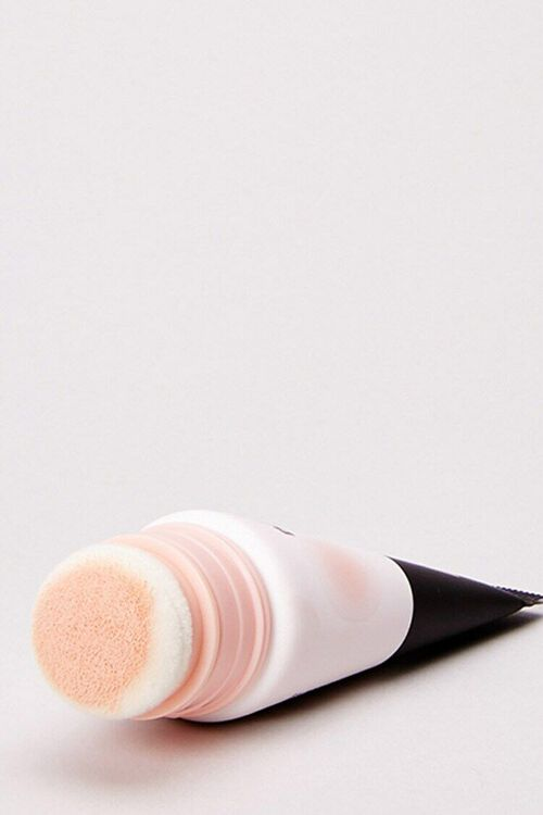 Ah Much Real My Cushion Blusher – 001 Pleased Pink, image 3