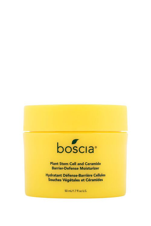 YELLOW Plant Stem Cell and Ceramide Barrier-Defense Moisturizer, image 2