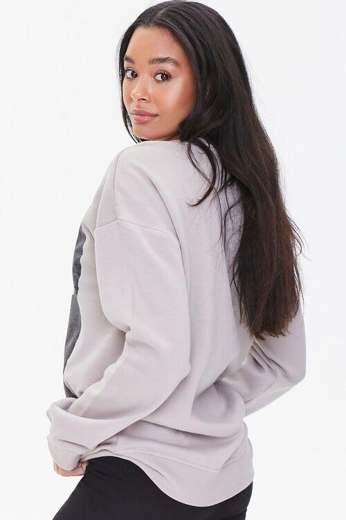 Selena Graphic Pullover, image 2