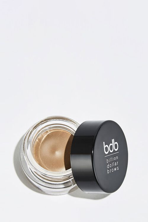 Brow Butter Brow Pomade, image 1