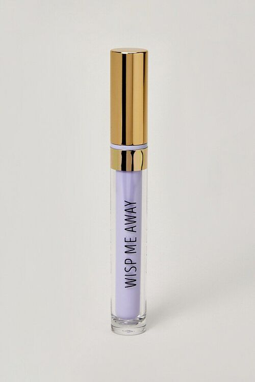 Wisp Me Away Volumizing Waterproof Mascara, image 2