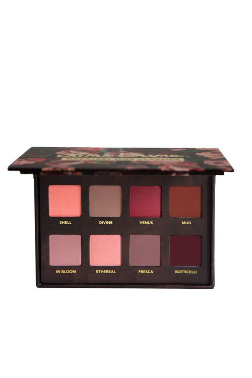 Greatest Hits Classics Shadow Palette, image 1