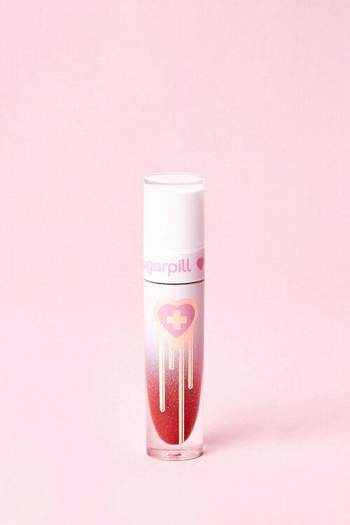 NURSE Liquid Lip Color, image 1