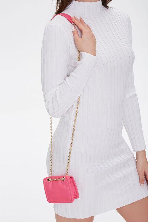 Small Crossbody Bag, image 1
