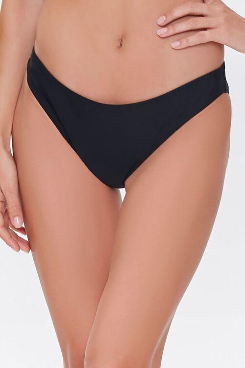 Swimwear Bikini Bottoms, image 2