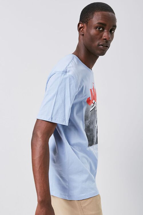 Jaws Graphic Tee, image 2