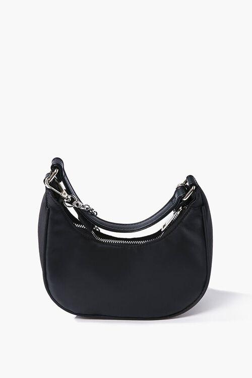 Nylon Crossbody Bag, image 3
