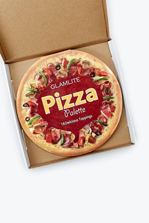 Pizza Palette, image 4