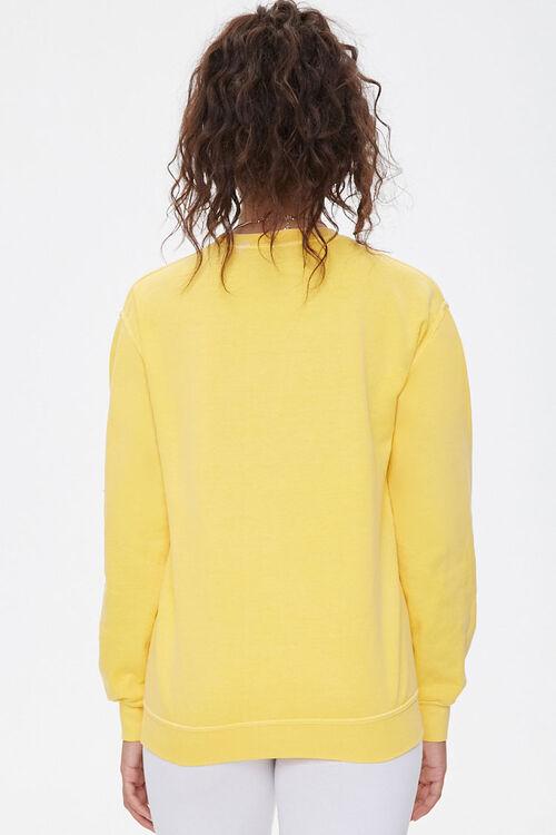 Fleece Joshua Tree Sweatshirt, image 3