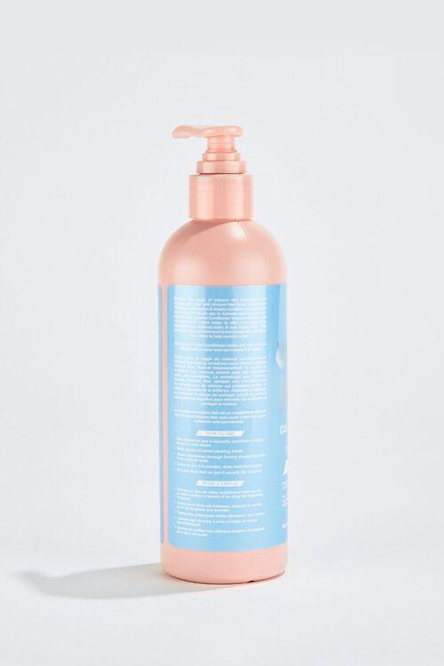 BLUE Unicorn Hair Color Conditioner, image 2