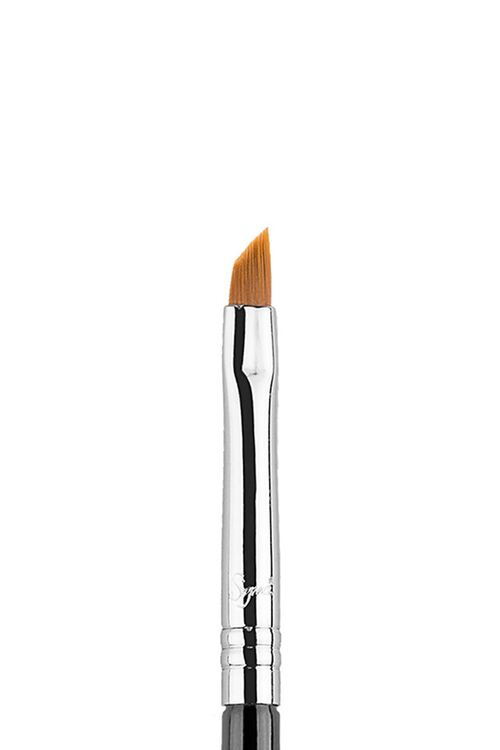 E06 Winged Liner Brush, image 2