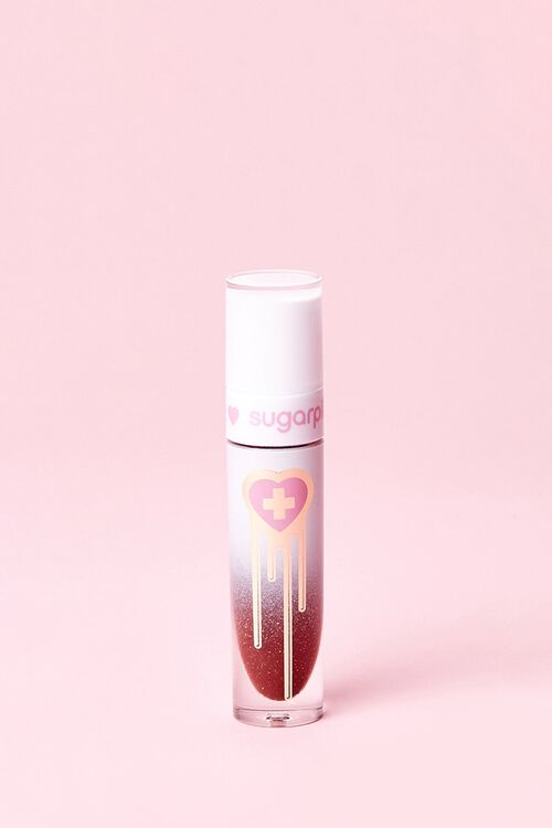 Liquid Lip Color, image 1
