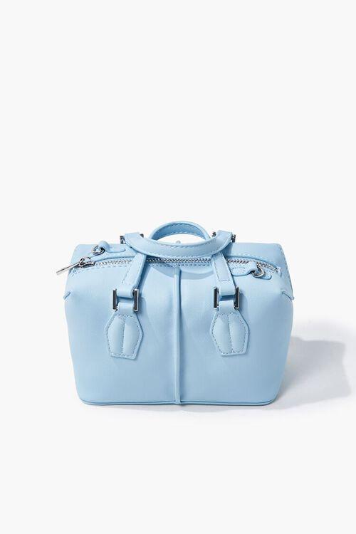 Top Handle Crossbody Bag, image 1