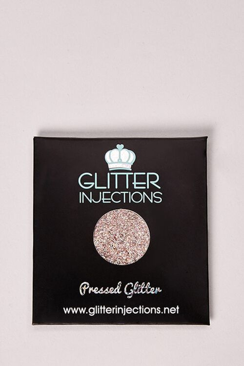 Pressed Glitter – Fall For Me, image 1
