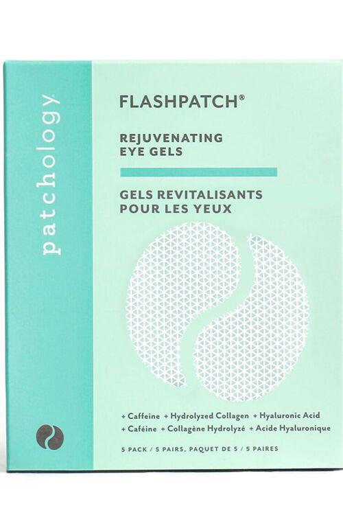 FlashPatch Rejuvenating Eye Gels, image 4